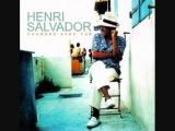 Henri Salvador - Jazz M