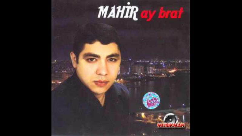Mahir lotular.wmv