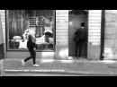 Bombing Alone. (Graffiti documentary).