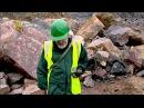 Чудеса инженерии: 2-й сезон 5-я серия (Туннель) HD 720p