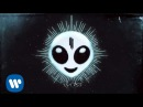 Skrillex - Ease My Mind with Niki The Dove AUDIO