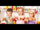 Эксклюзив Как открыть частный детский садик Рассказывают основатели детского сада Sun School