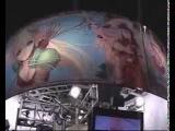 TGS 2004 p2 -