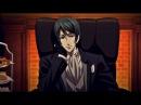 Vincent Phantomhive「AMV」Black Butler/Kuroshitsuji