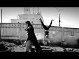 Cuibul - Orasul (Official Video)
