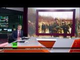 Эксперт: Убийство безоружного палестинца солдатом ЦАХАЛ соответствует политике Израиля