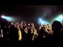 Kap Bambino live at SKIF 17