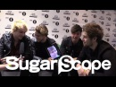 5SOS, Little Mix, The Vamps and more sing Wheatus's 'Teenage Dirtbag'
