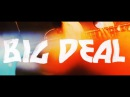 Big Deal Dream Machines