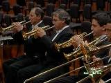 Strauss  - Also Sprach Zarathustra (14) - Pappano &amp Santa Cecilia