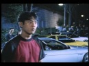 Shuto Kousoku Max (6) 1996 [FULL MOVIE ENG SUB]