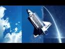 Telemetric Transmission   Phase 6   Atmospheric Intelligent DnB Mix