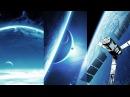Telemetric Transmission   Phase 4   Atmospheric Intelligent DnB Mix