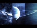 Telemetric Transmission | Phase 2 | Atmospheric Intelligent DnB Mix