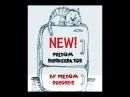 FELDOM-REFRIGERATOR-INSTRUMENTAL BY FELDOM RECORDS