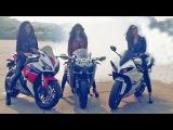 India Speed Week   Teaser   Girls, Supercars, Superbikes!