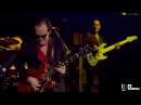 Joe Bonamassa Lonesome Road Blues Shepherd's Bush Empire