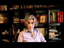Варя Горностаева о проекте «Подстрочник. Возвращение фильма» |