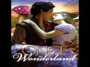 Once Upon a Time In Wonderland S1 Episode 13 – And They Lived…