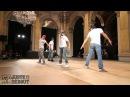 La Preuve par 4 @ Juste Debout 2010 YAK FILMS Paris FRANCE PRE SELECTIONS SHOW Hip Hop New Style