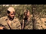 Разведчики.Кино Фильмы, Последний бой все серии,фильм про войну,Онлайнфильмы 2014