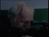 Ворошиловский стрелок/ (1999) ТВ-ролик