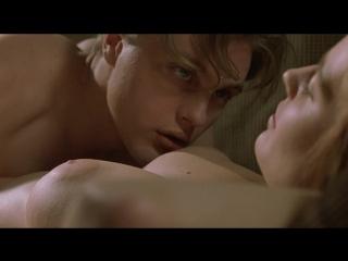 Эротические сцены из фильма каньон фото 88-276