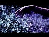 Oliver Koletzki feat. Fran - Echoes 720p
