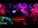 M.D.A. - LIVE DJ SET FROM CURLIES CLUB - ANJUNA, GOA