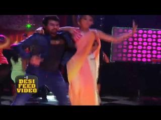 Kumkum Bhagya - 27th November 2015 _ Pragya Abhi Romantic Dance _ Full Uncut _ Episode On Location