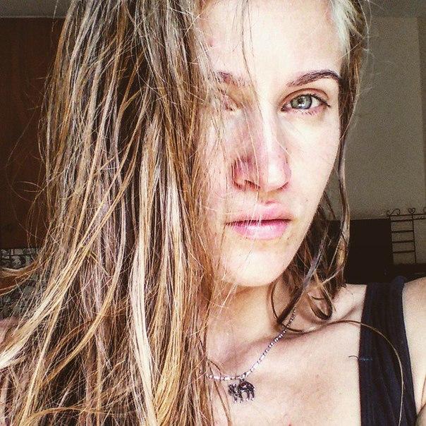 Анастасия Онищенко ( nastena_onischenko) • Instagram