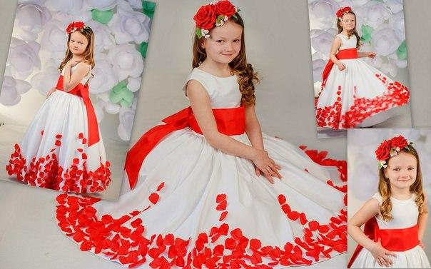 випускні сукні на 2015 рік фото 57a5cfdcbfdf8