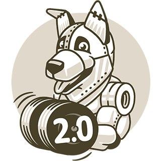 AntiDogs | Бесплатный инструмент для сканирования групп ВКонтакте на наличие «собачек»