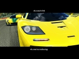 Real Racing 3 Video Game Fan Group