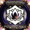 Padma Promotion: psytrance goa trance вечеринки