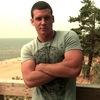 Grigory Ilyin
