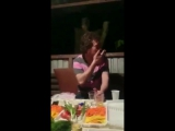 И снова Хасан))) ( группа Нальчик-LIFE) еще больше видео тут http://vk.com/nalchik__life
