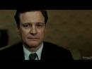 Король говорит - Русский трейлер (2010)