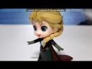 «Со стены ★Эльза  Elsa Frozen★» под музыку Michel Telo - Nosa (на русском). Picrolla