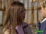 Мануэль говорит Мие, что был с Сабриной (60 серия 2 сезон)