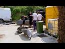 «Машины: разобрать и продать (19). Французский связной» (Реальное ТВ, 2013)