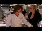 Сериал «Секреты на кухне» Kitchen Confidential — сезон 1 серия 7