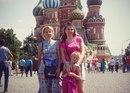 Фото Анастасии Родичевой №18