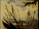 Мусоргский - Картинки с выставки