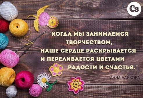 http://cs628320.vk.me/v628320428/7651/jP9PchF1zmk.jpg
