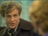 Мартин Иден (1976) 1 часть