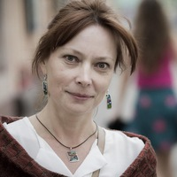 Юлия Пшеничная