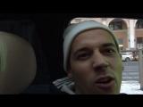 Cosmo &amp Skoro, Nathan Brumley - Feel So Deep (Alexey Lexx Remix)