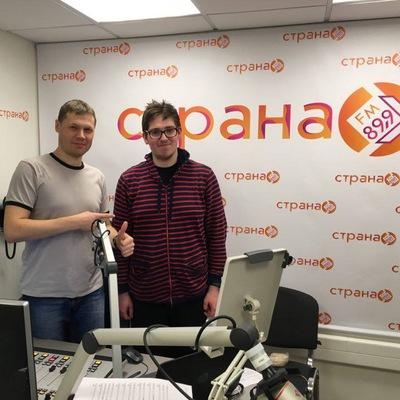 Ярослав Гончаров