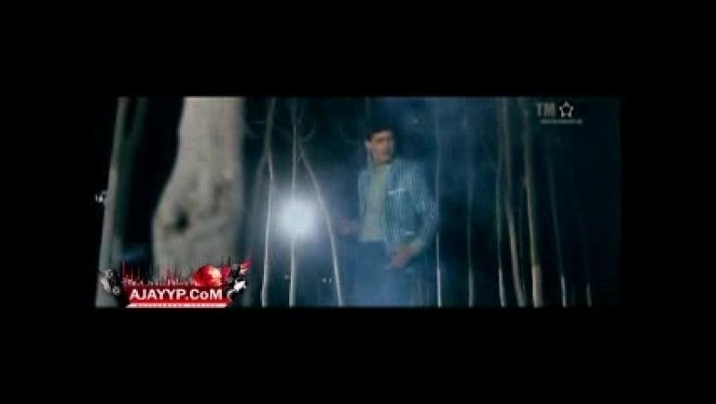 Perhat Atayew ft Repa - Yar senin[www.AJAYYP.com]